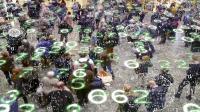 F5-Volterra tawarkan solusi di era 5G