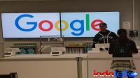 Accenture gaet Google Cloud untuk rilis CDA