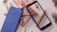 Honor 7A bidik pasar smartphone kelas menengah
