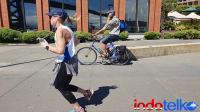 JomRun ajak perangi Covid-19 dengan lomba Lari Virtual