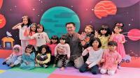 Cara Indosat dukung kinerja karyawan selama libur lebaran