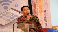 NET1 Indonesia janji tak hanya sebarkan 4G