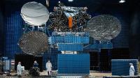 Operator diminta inovatif di bisnis satelit