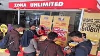 Indosat berharap kinerja membaik di semester II-2018