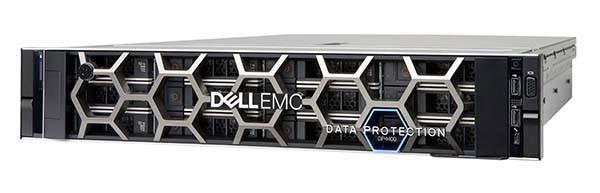 Dell Technologies tambah solusi perlindungan data