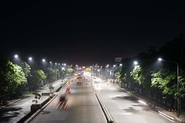 Gubernur Anies gandeng startup Asia Berlin kembangkan solusi smart city