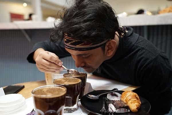 Kemenperin pacu IKM kopi berjualan di eCommerce