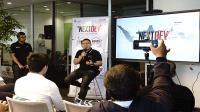 Telkomsel ingin gali potensi digital dari anak muda Indonesia timur