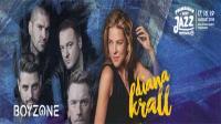 BLANJA.com sukses jualan tiket Prambanan Jazz