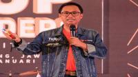 Mantan direktur digital Telkom ditunjuk pimpin Posindo