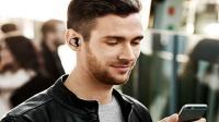 Mastercard perkenalkan tokenisasi untuk perangkat Wearable