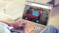 MoneyGram expands digital service