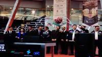 IPO sukses, NFC Indonesia kian ekspansif