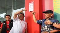 TelkomGroup hadirkan fasilitas ICT kelas dunia di Asian Games 2018