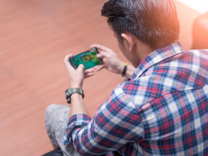DEA Projects incar gamer Indonesia via Indodax