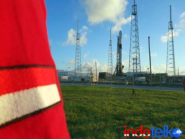 Moody's berikan peringkat Baa1 ke Telkom