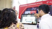 Telkomsel gencar pasarkan solusi