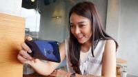 Trafik data Indosat naik 68,53% di Lebaran 2019