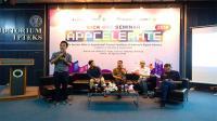 Lintasarta gandeng LPIK-ITB untuk Appcelerate 2018