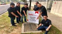 TelkomGroup perkuat konektifitas data center di Singapura