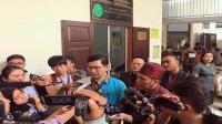 Mangkir di sidang, Facebook tak hargai masyarakat Indonesia
