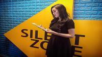 Konsumen digital di Indonesia paham isu privasi data