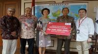 JD.ID sumbang Rp 500 juta bagi korban gempa Lombok