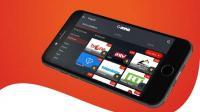 Oona TV manjakan pengguna dengan konten Inces