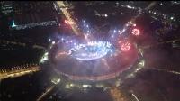 Asian Games 2018 dan martabat bangsa