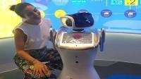 Era industri 4.0, jangan takut dengan robot!