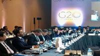 Inisiatif IDEA HUB masuk deklarasi menteri G20