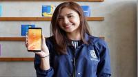 Samsung makin tertekan oleh smartphone asal Tiongkok