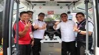 """Telkomsel kawal """"Making Indonesia 4.0"""" dengan 5G"""