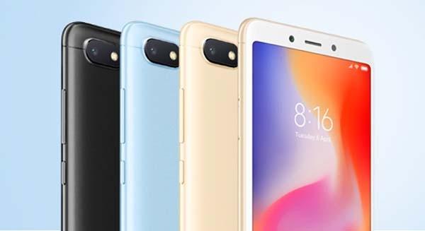 Redmi Note 7 segera hadir di Indonesia