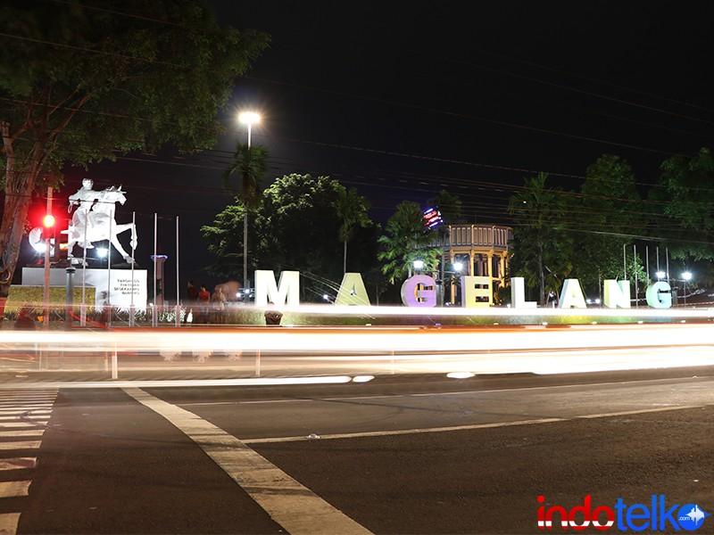 Smartfren dukung destinasi wisata digital di Magelang