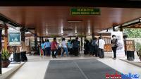 Kominfo dorong peningkatan jaringan internet di kawasan wisata