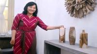 IKM gula palma didorong adopsi industri 4.0