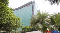 Pendapatan Huawei meningkat 9,9% hingga kuartal III 2020