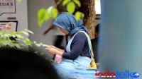 Smartphone lokal tertekan depresiasi rupiah