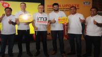 Indosat Ooredoo hadirkan 4G Plus di Kalsel