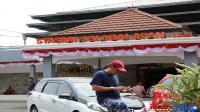 Maxight, Solusi Telkom bangkitkan industri pariwisata