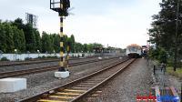 PPI Madiun kembangkan Autonomous Rail Rapid Transit