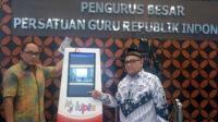 Telkom sosialisasikan ATM Pendidikan