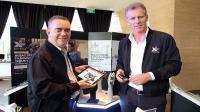 XL permudah pelanggan pascabayar akses aplikasi