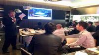 Rudiantara rayu pemodal ventura Jepang investasi di Indonesia