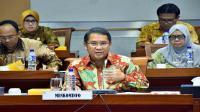 Indonesia optimistis