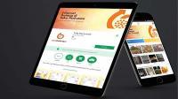 TelkomGroup dukung aplikasi