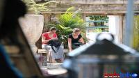 RedDoorz menjadi pilihan favorit wisatawan Indonesia