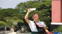 Tiongkok-ASEAN sepakat kembangkan ekonomi digital