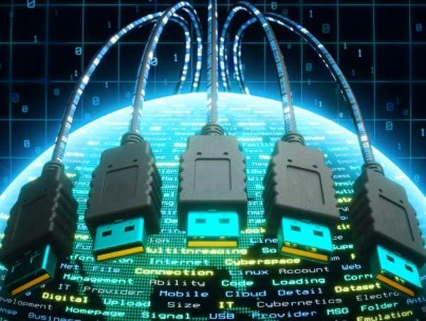 Nexusguard ungkap kenaikan tinggi serangan amplifikasi DNS